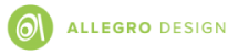 cropped-allegro-logo_circle-text-e1445988699918.png